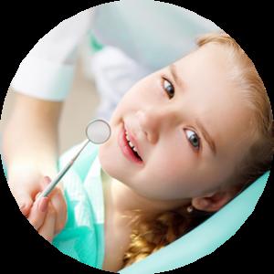 stomatologia_dziecieca1